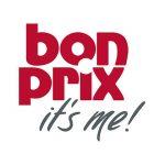 bonprix.de Logo