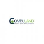 compuland.de Logo
