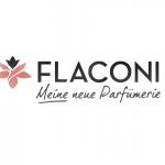 flaconi.de Logo