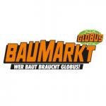 globus-baumarkt.de Logo