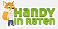 handyinraten.de Logo
