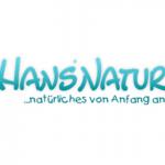 hans-natur.de Logo