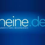 heine.de Logo