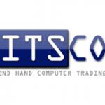 itsco.de Logo