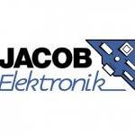 jacob-computer.de Logo