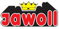 jawoll.de Logo
