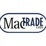 mactrade.de Logo