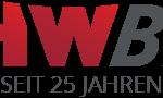 mhw-bike-house.de Logo