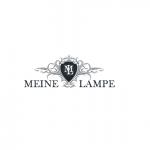 meinelampe.de Logo
