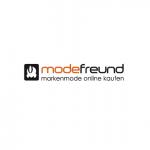 modefreund.de Logo