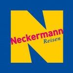 neckermann-reisen.de Logo