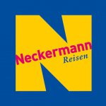 neckermann-reisen.de Logo