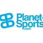 planet-sports.de Logo