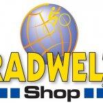 radwelt-shop.de Logo