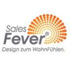 salesfever.de Logo