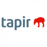 tapir-store.de Logo