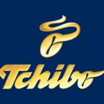tchibo.de Logo