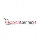 teppichcenter24.de Logo