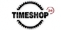 timeshop24.de Logo