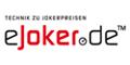ejoker.de Logo