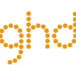 ghdhair.com Logo