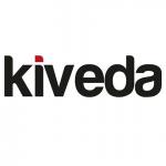 kiveda.de Logo