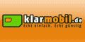 klarmobil.de Logo