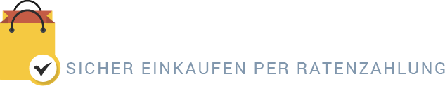 Ratenzahlung.org